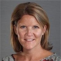 Kelley Biondi