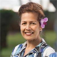 Carolyn Lilo