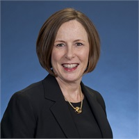 Elaine Featherstone