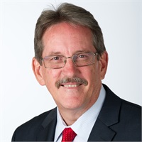 J. Eric Brinley, CFP ®, CWS ®