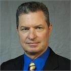 Gregg Linnebur