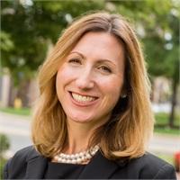 Elaine M. Shanley