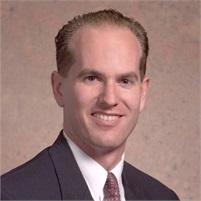 James V. Peters, CLU, ChFC