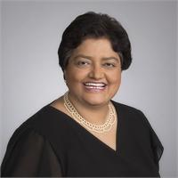 Vashanti Mehta