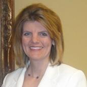 Jeannie Seabaugh