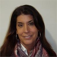 Donna Padussis