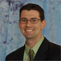 Eric Beahn