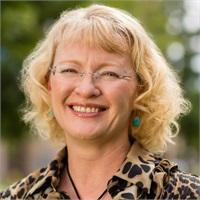 Karin Rittenhouse