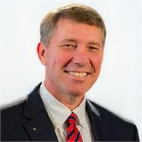 James R Reim, CFA