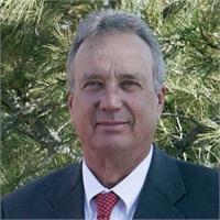 Nevada Investment Management