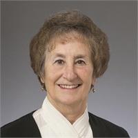 Susan Page, CPA