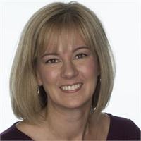 Kelly Rieser