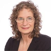 Sandra Magdaleno