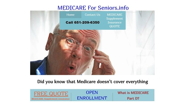 LPL Financial Advisor Eagan MN: Medicare supplement Insurance Agent Eagan MN