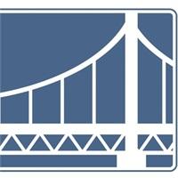 Chain Bridge Financial Group, LLC
