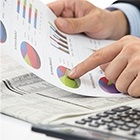 Blackstone Valley Wealth Management