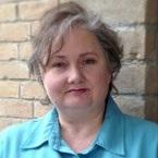 Deanna Ellsworth Trevino, CPA