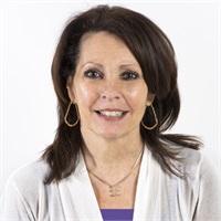 Marcia  Castergini