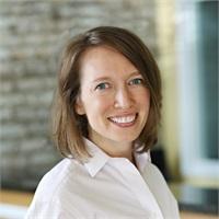 Sarah Troxler