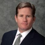 David J. Mandell