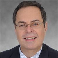 Paul S. Carpenter