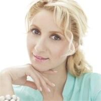 Svetlana Singletary