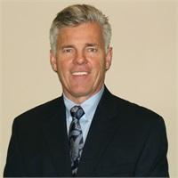 Kevin Hittinger