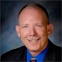 David A. Menard, LUTCF, Life member MDRT Co-Owner CORE Financial