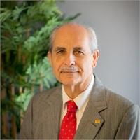 Bruce Carri