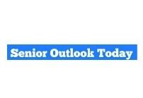 Senior Outlook Today