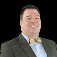 Randall L. Franklin, CPA/PFS, CFP®