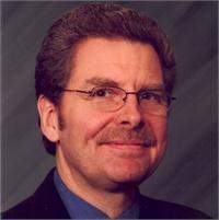 Scott Koehn