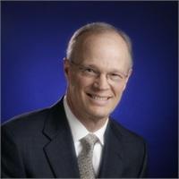 William Larson