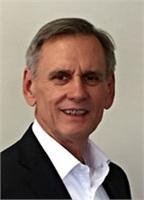 Brian Placzek
