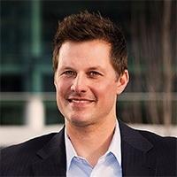 Neill Turner Financial Advisor