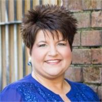 Debra  Walker