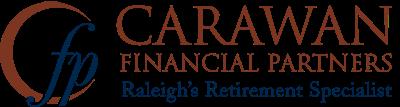 Carawan Financial partners