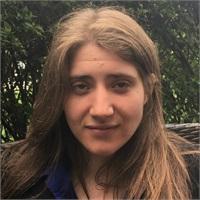 Giulia Foderaro