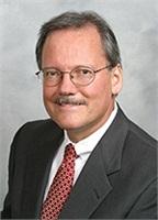Garry Gammon