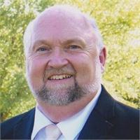 Rick  Baskerville
