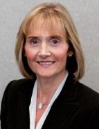 Patricia Sobel