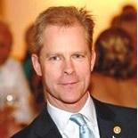Leif M. Hagen