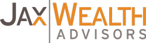 Jax Wealth Advisors | Jacksonville, FL