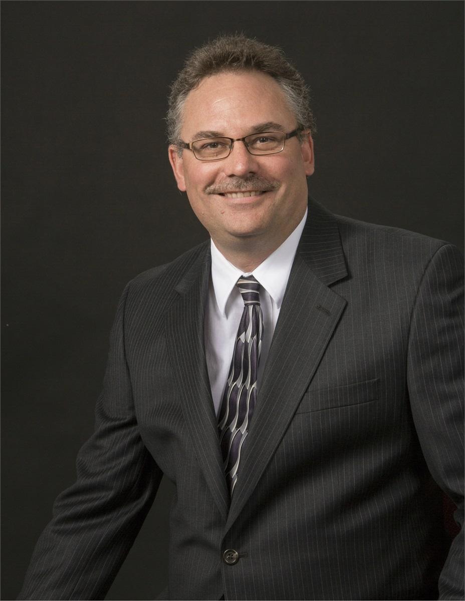 Michael Schoeder