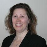 Julie Segal