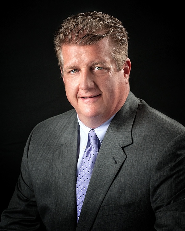 Kurt Cambier