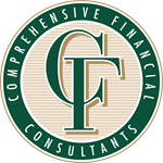 Comprehensive Financial Consultants - Bloomington, IN