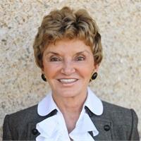 Ruth Goodman*
