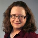 Linda Newell
