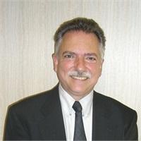 John Coloso